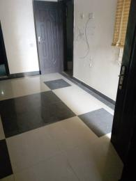 Mini flat Flat / Apartment for rent Maryland Ikeja Lagos