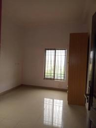 1 bedroom mini flat  Flat / Apartment for rent By the 2nd Toll Gate  Oral Estate Lekki Lagos