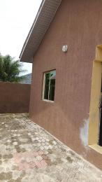 1 bedroom mini flat  Flat / Apartment for rent All saint Community Estate Majek Sangotedo Lagos