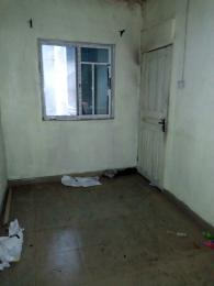 1 bedroom mini flat  Mini flat Flat / Apartment for rent Olumo street  Onike Yaba Lagos