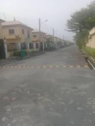 1 bedroom mini flat  House for rent Stillwater Gardens estate ikate Ikate Lekki Lagos