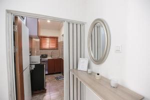 1 bedroom mini flat  Mini flat Flat / Apartment for shortlet Olanbji olajide crescent, Lekki Phase 1 Lekki Lagos