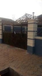 1 bedroom mini flat  Mini flat Flat / Apartment for rent MTN igbogbo Igbogbo Ikorodu Lagos