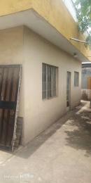 1 bedroom mini flat  Mini flat Flat / Apartment for rent Chevron Soluyi Gbagada Lagos