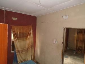1 bedroom mini flat  Mini flat Flat / Apartment for rent off awolowo way,ikeja Obafemi Awolowo Way Ikeja Lagos