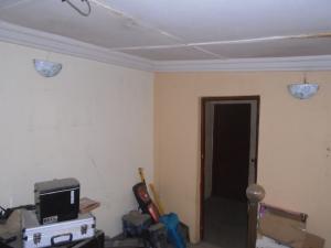 1 bedroom mini flat  Mini flat Flat / Apartment for rent wemabod estate,ajao road,off adeniyi jones Adeniyi Jones Ikeja Lagos