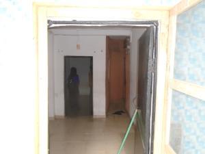 1 bedroom mini flat  Mini flat Flat / Apartment for rent mende,maryland Mende Maryland Lagos