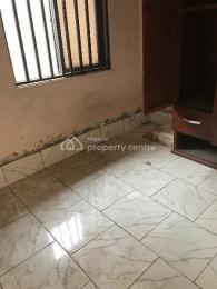 1 bedroom mini flat  Mini flat Flat / Apartment for rent - Badore Ajah Lagos