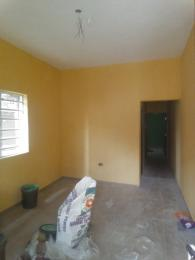 1 bedroom mini flat  Flat / Apartment for rent Off adetola street Surulere aguda  Aguda Surulere Lagos