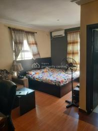 1 bedroom mini flat  Mini flat Flat / Apartment for rent - Ikota Lekki Lagos