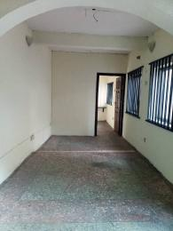 1 bedroom mini flat  Flat / Apartment for rent Fadeyi Jibowu Yaba Lagos