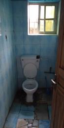 1 bedroom mini flat  Mini flat Flat / Apartment for rent Bailey street Abule-Ijesha Yaba Lagos