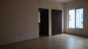 1 bedroom mini flat  Flat / Apartment for rent Off Yusuf Abiodun Street Lekki Phase 1 Lekki Lagos - 0