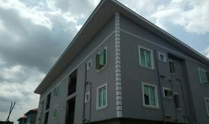 1 bedroom mini flat  Flat / Apartment for rent oriade street Alapere Kosofe/Ikosi Lagos