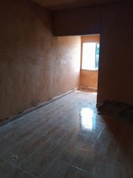 1 bedroom mini flat  Mini flat Flat / Apartment for rent Onike Onike Yaba Lagos