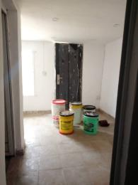 1 bedroom mini flat  Flat / Apartment for rent Resettlement  ONIRU Victoria Island Lagos