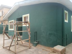 1 bedroom mini flat  Mini flat Flat / Apartment for rent Ashiogbo Goloba Ejigbo Orilowo Ejigbo Lagos