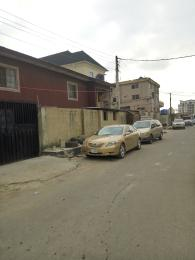 1 bedroom mini flat  Mini flat Flat / Apartment for rent Alagomeji Yaba Lagos