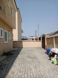 1 bedroom mini flat  Flat / Apartment for rent Along Freedom Way Lekki Lagos