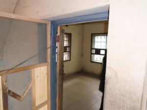 1 bedroom mini flat  Flat / Apartment for rent - Aguda Surulere Lagos