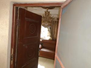 1 bedroom mini flat  Mini flat Flat / Apartment for rent boundary,ajegunle,apapa Ajegunle Apapa Lagos