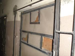 1 bedroom mini flat  Flat / Apartment for rent - Lawanson Surulere Lagos