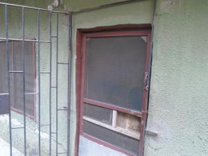 1 bedroom mini flat  Mini flat Flat / Apartment for rent odo eran,itire road after lawanson Itire Surulere Lagos