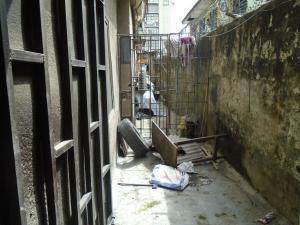 1 bedroom mini flat  Flat / Apartment for rent off awolowo way,ikeja Awolowo way Ikeja Lagos - 0