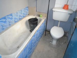 1 bedroom mini flat  Mini flat Flat / Apartment for rent salvation Opebi Ikeja Lagos