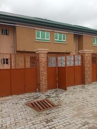 1 bedroom mini flat  Mini flat Flat / Apartment for rent Magodo GRA Phase 2 Kosofe/Ikosi Lagos