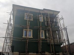 1 bedroom mini flat  Mini flat Flat / Apartment for rent Ayilara Ojuelegba Surulere Lagos