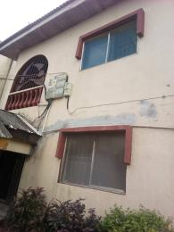 1 bedroom mini flat  Flat / Apartment for rent OFF OKOTA ROAD Okota Lagos