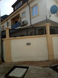 1 bedroom mini flat  Mini flat Flat / Apartment for rent Akoka Akoka Yaba Lagos