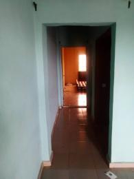 Mini flat Flat / Apartment for rent Alagomeji Alagomeji Yaba Lagos