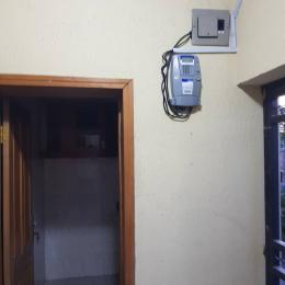 1 bedroom mini flat  Flat / Apartment for rent Oregun Ikeja Lagos