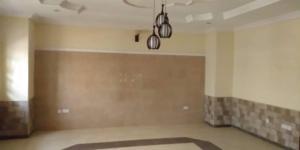 1 bedroom mini flat  Mini flat Flat / Apartment for rent . Apo Abuja