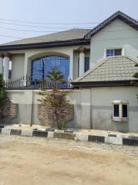 1 bedroom mini flat  Mini flat Flat / Apartment for rent arowojobe estate Maryland Lagos