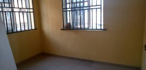 1 bedroom mini flat  Mini flat Flat / Apartment for rent Ayinke Street Akoka Yaba Lagos