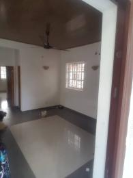 1 bedroom mini flat  Mini flat Flat / Apartment for rent Eagleville Estate Mabushi Abuja