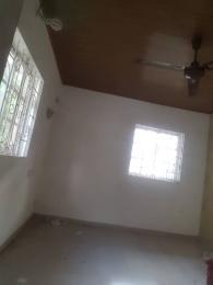 1 bedroom mini flat  Mini flat Flat / Apartment for rent Eagleville Estate Mabushi Abuja