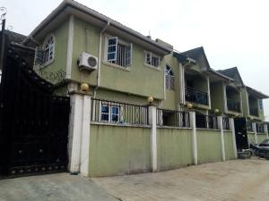 1 bedroom mini flat  Flat / Apartment for rent Alapere Kosofe/Ikosi Lagos