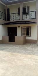 1 bedroom mini flat  House for rent Gbagada, Lagos Gbagada Lagos