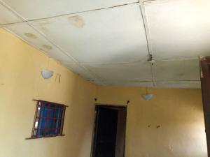 1 bedroom mini flat  Mini flat Flat / Apartment for rent GBAGADA PHASE 1 Phase 1 Gbagada Lagos