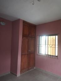 1 bedroom mini flat  Mini flat Flat / Apartment for rent Ibafo Ibafo Obafemi Owode Ogun