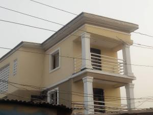 1 bedroom mini flat  Flat / Apartment for rent Surulere Lagos