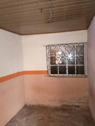 Mini flat Flat / Apartment for rent Itire Itire Surulere Lagos