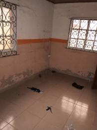 Mini flat Flat / Apartment for rent Itire Itire Surulere Lagos