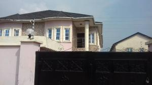 1 bedroom mini flat  Flat / Apartment for rent Jakande Lekki Lagos