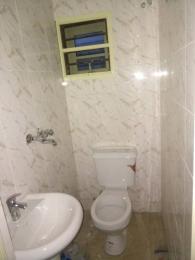 Mini flat Flat / Apartment for rent Alapere Ketu Lagos