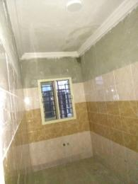Mini flat Flat / Apartment for rent Alapere Ketu Lagos